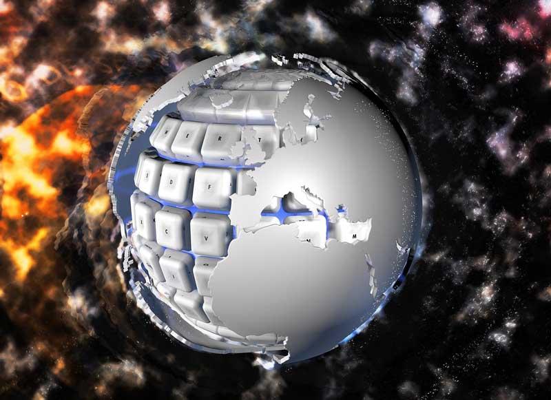 siber masif